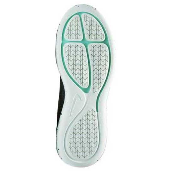 8bd2242ded12a Nike Lunar Glide 8 Shield kjøp og tilbud