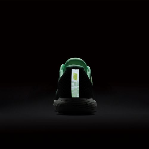 Nike Lunar Glide 8 Shield