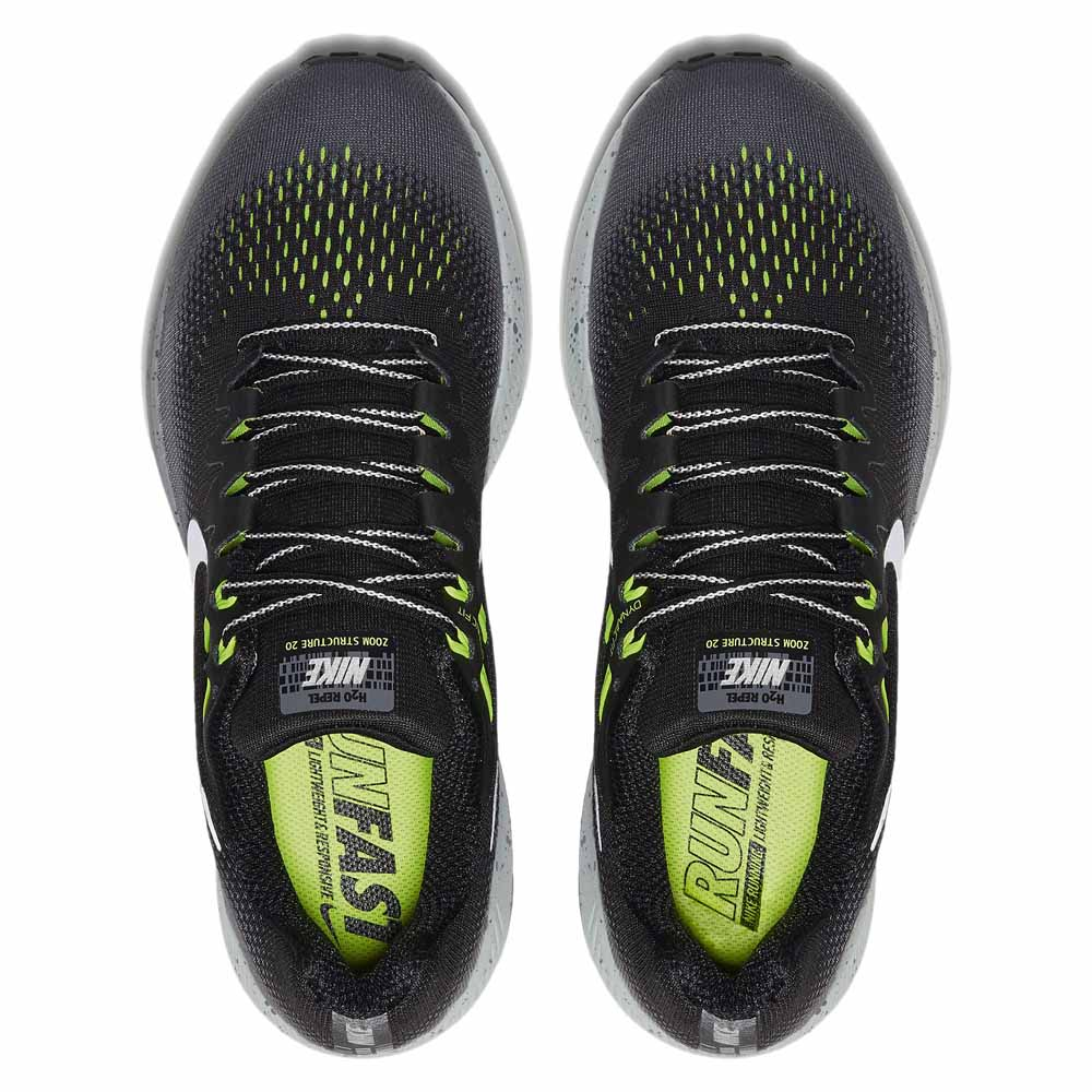 Nike Offers Runnerinn Buy Structure Zoom On Shield 20 Air And 0wHrqa0c