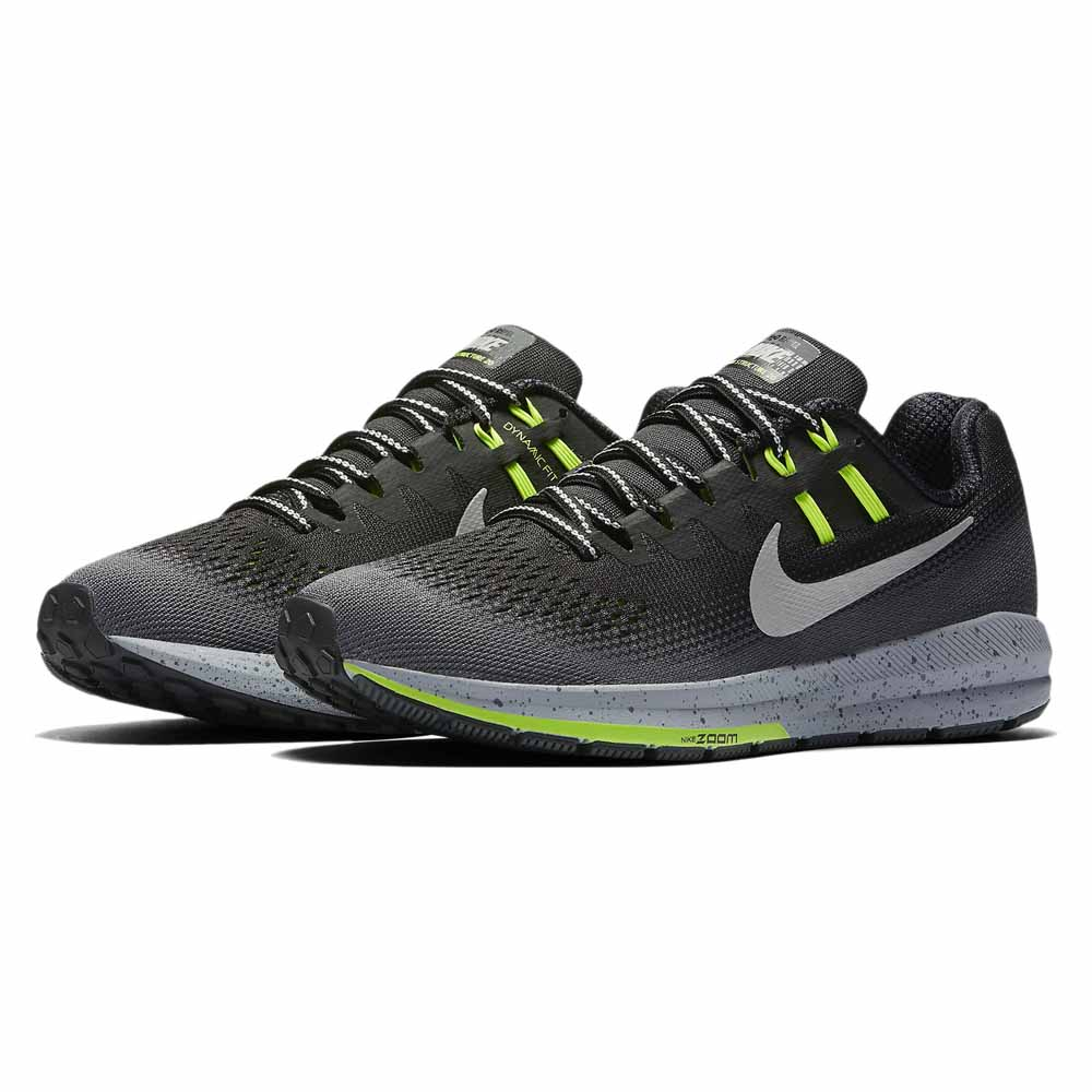 Nike Air Zoom Total 90 Iii Indoor Koplin Del Rio