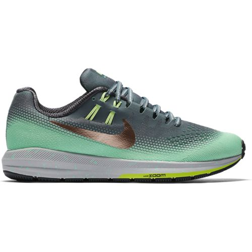 brand new 79233 3cc35 Nike Air Zoom Structure 20 Shield