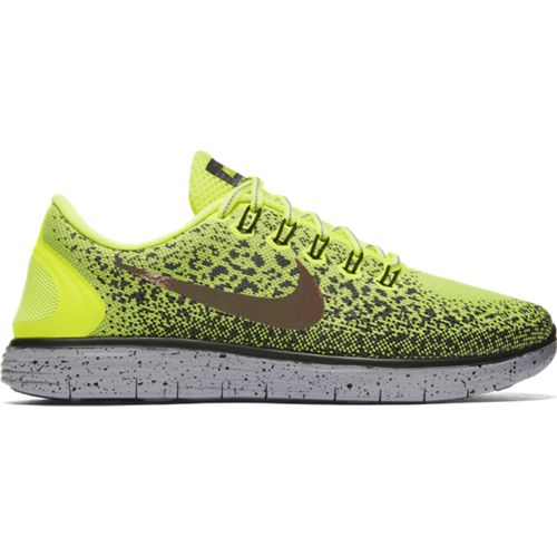 new concept 113a3 96cf0 Nike Free Rn Distance Shield buy and offers on Runnerinn