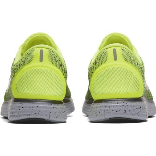 38203b10ae8 Nike Free Rn Distance Shield buy and offers on Runnerinn