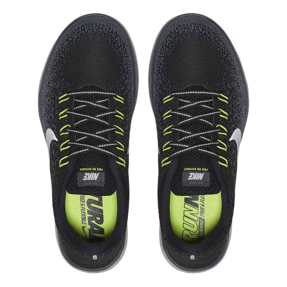 da9fbd4563df2 Nike Free Rn Distance Shield buy and offers on Runnerinn