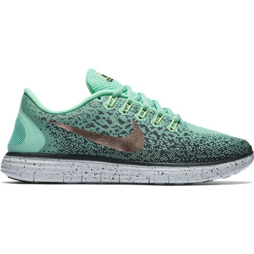 c234d3cc5683 Nike Free Rn Distance Shield buy and offers on Runnerinn