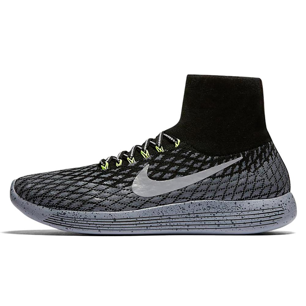 huge selection of 9cbfe 1a0d7 Nike LunarEpic Flyknit Shield