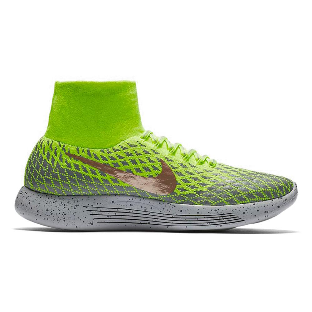 f44ebd1d417a6c Nike LunarEpic Flyknit Shield buy and offers on Runnerinn