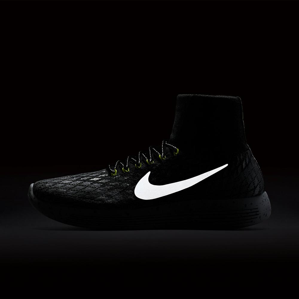 ... Nike LunarEpic Flyknit Shield ...