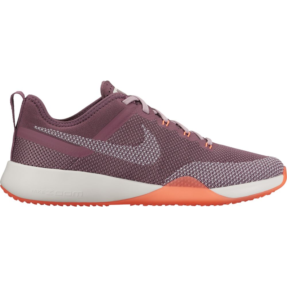 Osta TarjouksiaRunnerinn Ja Air Dynamic Nike Tr Zoom f6vY7yIgb