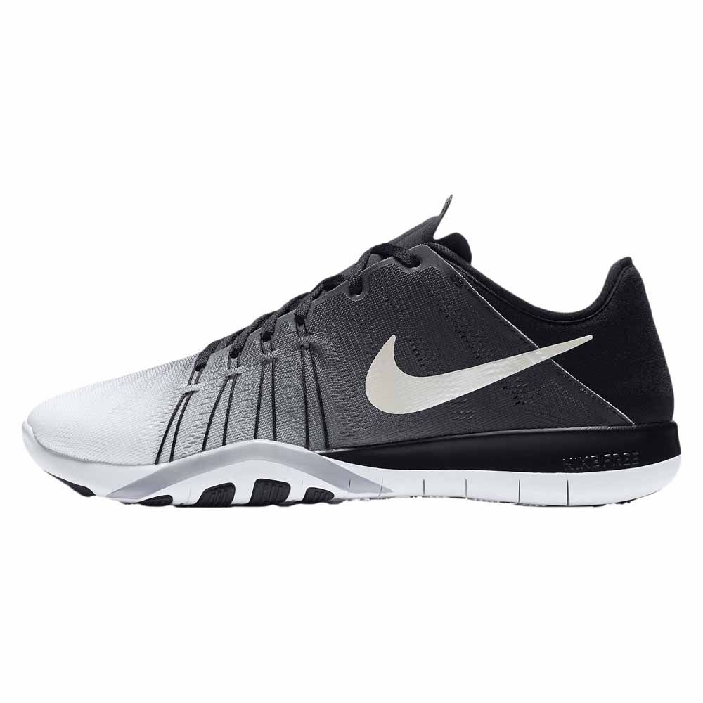 san francisco 9e5b1 843d2 Nike Free Tr 6 Spctrm buy and offers on Runnerinn