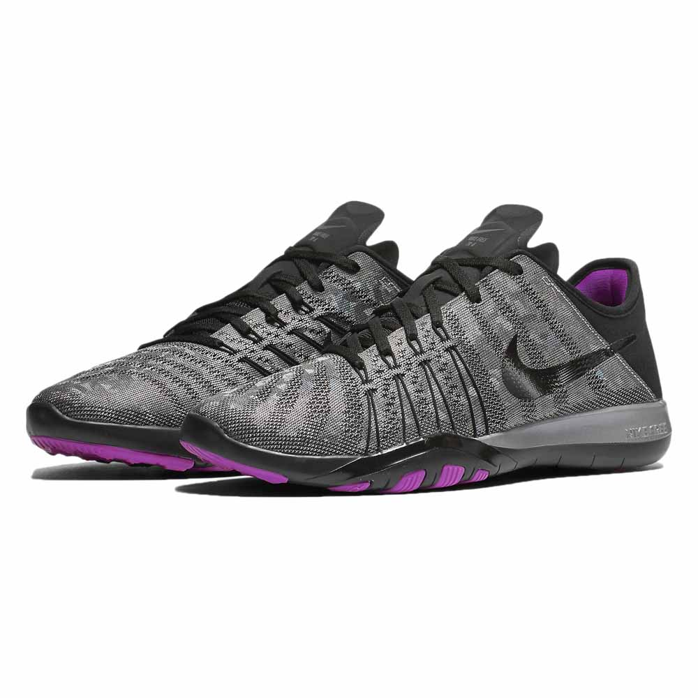 f62f7fbeb1695 Nike Free Tr 6 Mtlc buy and offers on Runnerinn