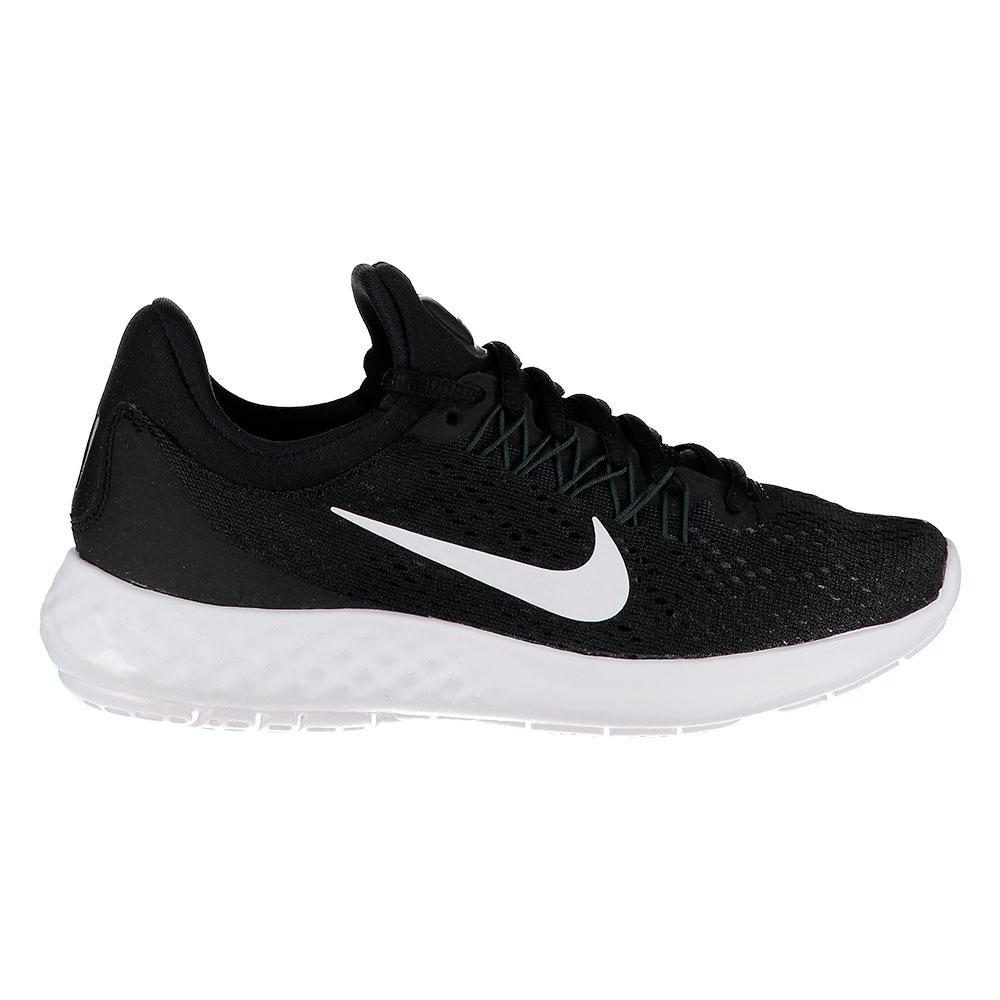 Nike Lunar Skyelux comprar y ofertas en Runnerinn