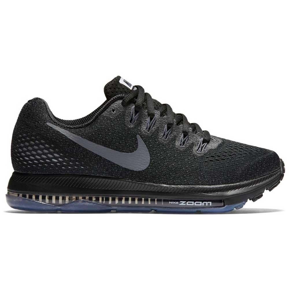 high fashion crazy price good looking Nike Zoom All Out Low acheter et offres sur Runnerinn