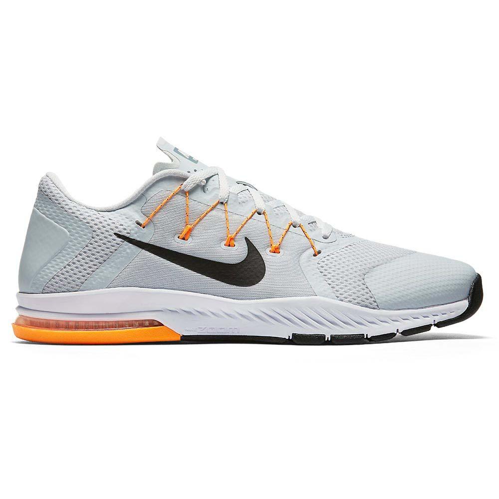 dd3fe2b7c26a3 Nike Zoom Train Complete kopen en aanbiedingen