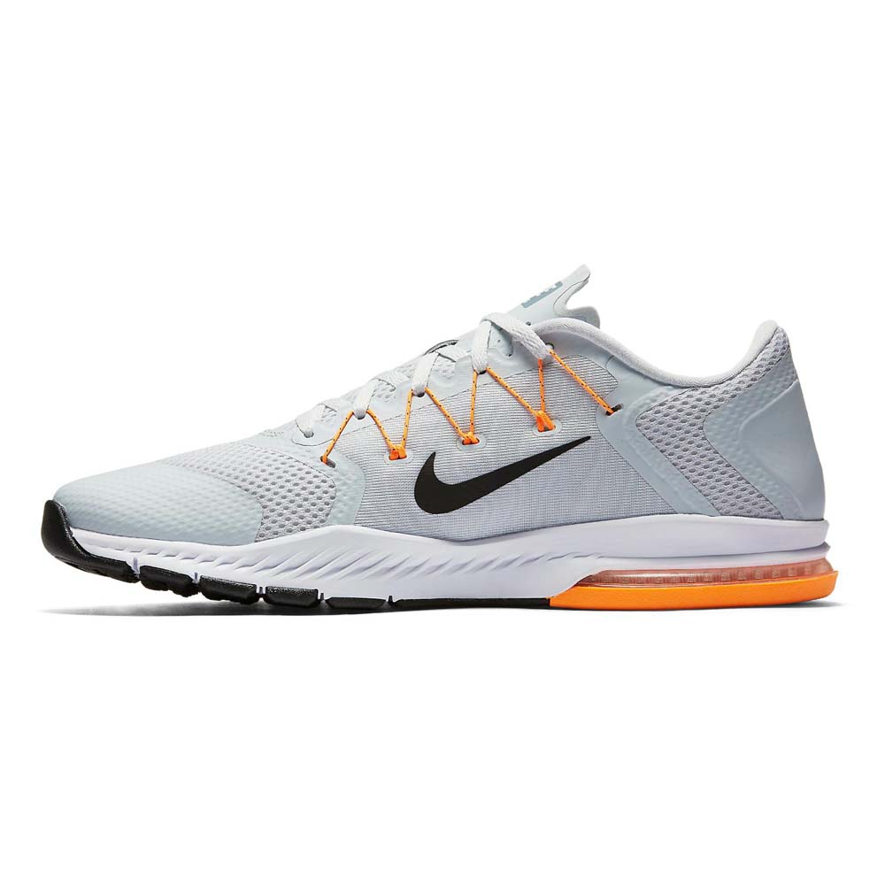 6234385978a Nike Zoom Train Complete buy and offers on Runnerinn