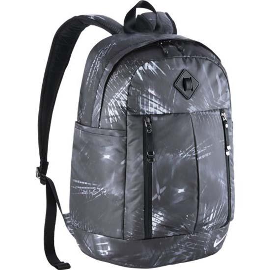 Nike Auralux Backpack anfugen und sonderangebote, Runnerinn