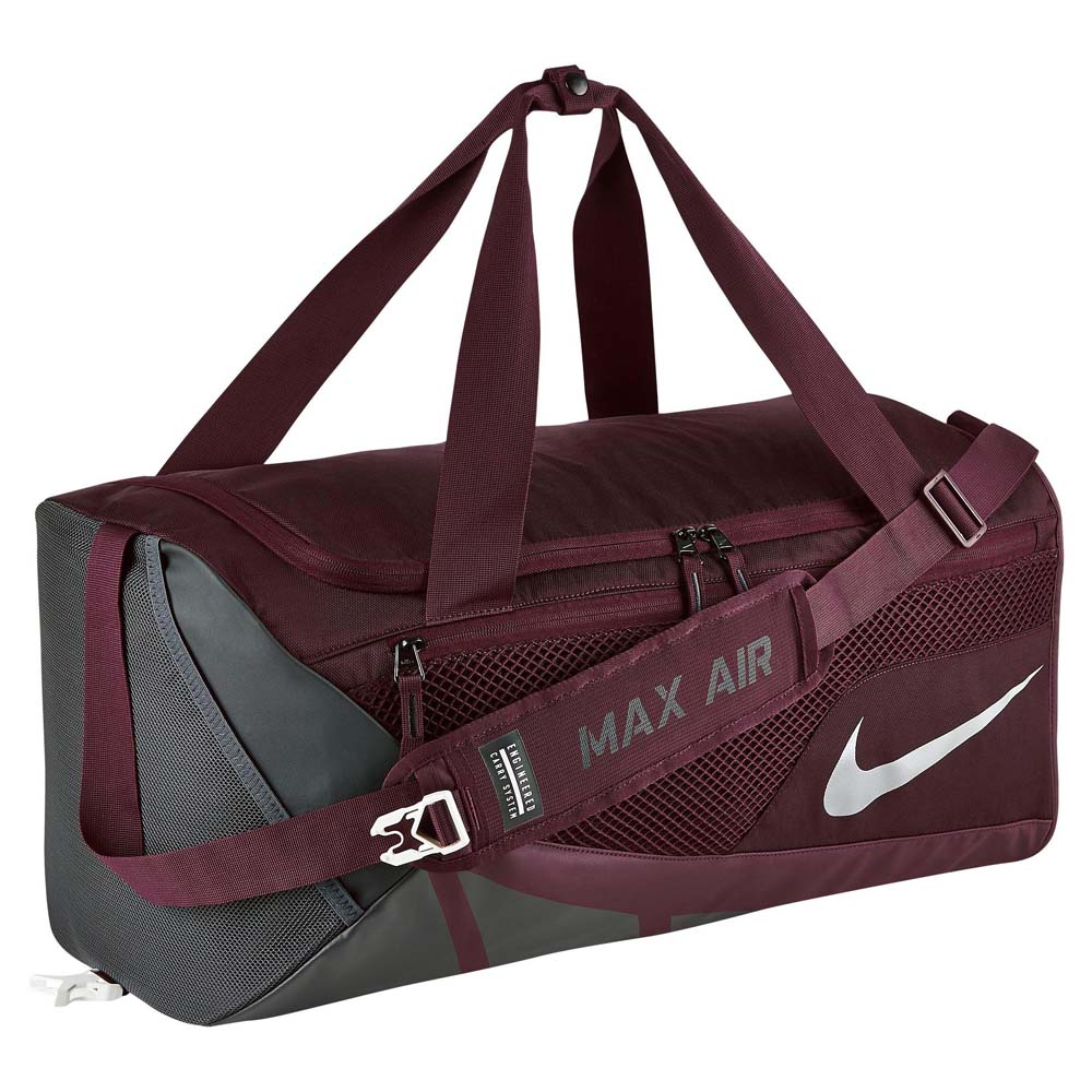Nike Vapor Max Air 2.0 Medium Duffel Bag