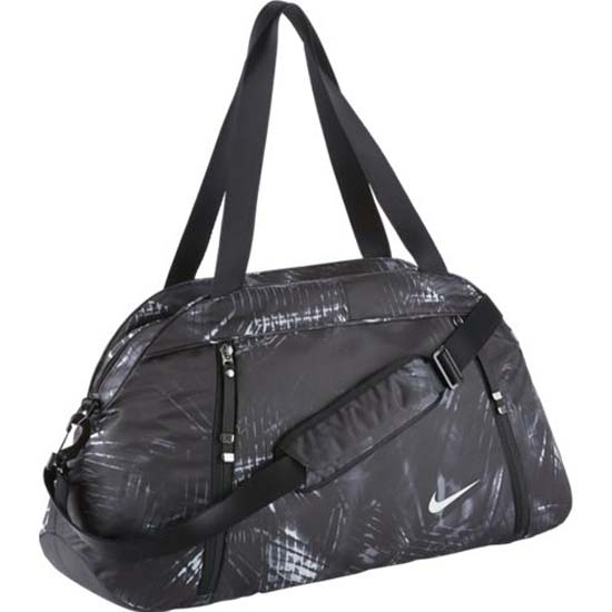 Nike Auralux Print Club Bag buy and offers on Runnerinn e9fd0c6214819