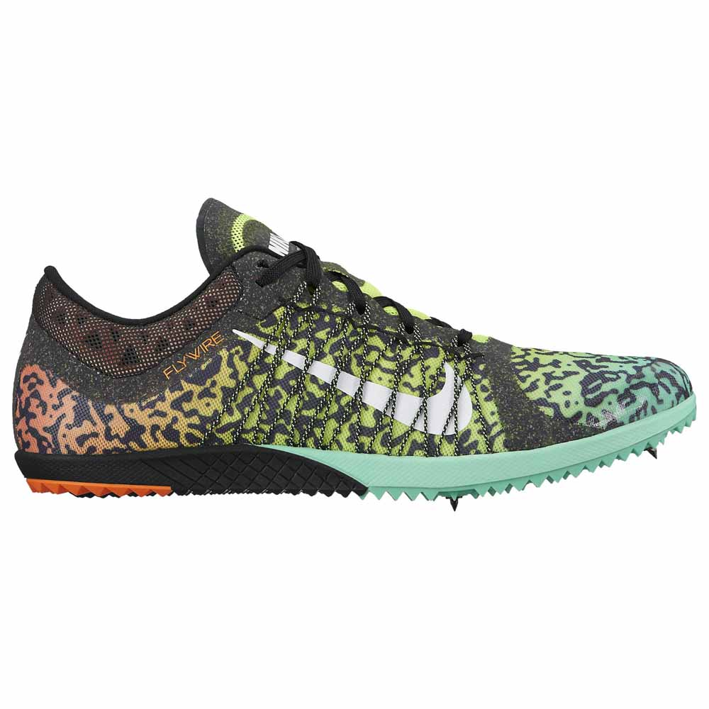 Nike Air Zoom Victory XC 3 Running Shoe