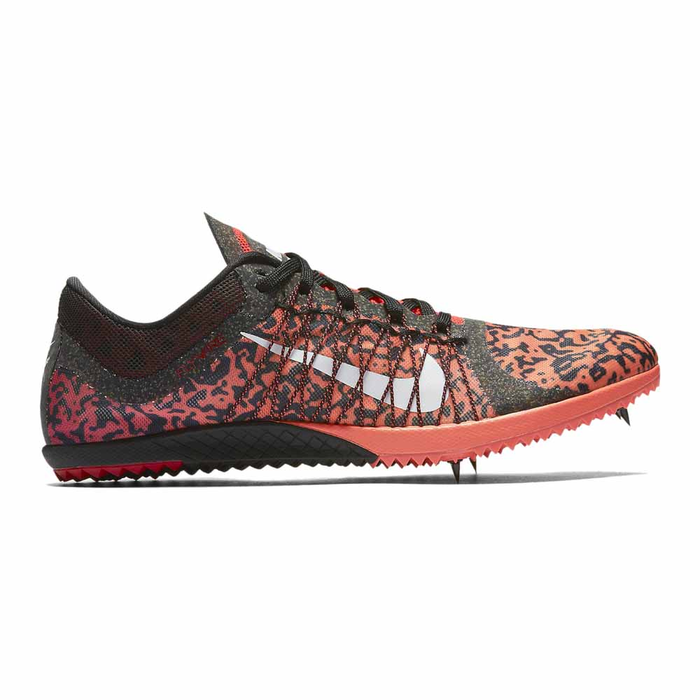 low priced 19d61 9264e Nike Air Zoom Victory XC 3 Running Shoe kup i oferty, Runnerinn Sneakers