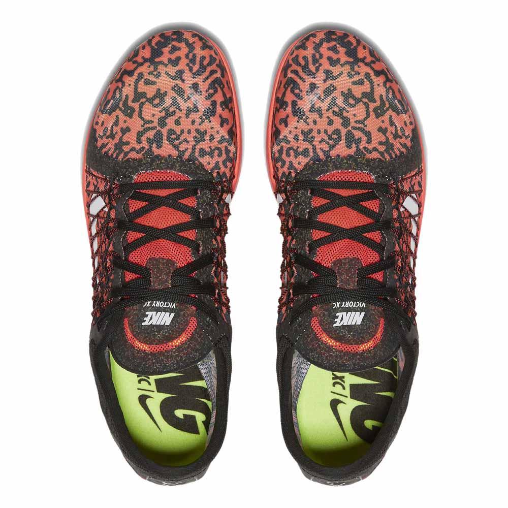 factory price 8ae4c d159b ... Nike Air Zoom Victory XC 3 Running Shoe ...