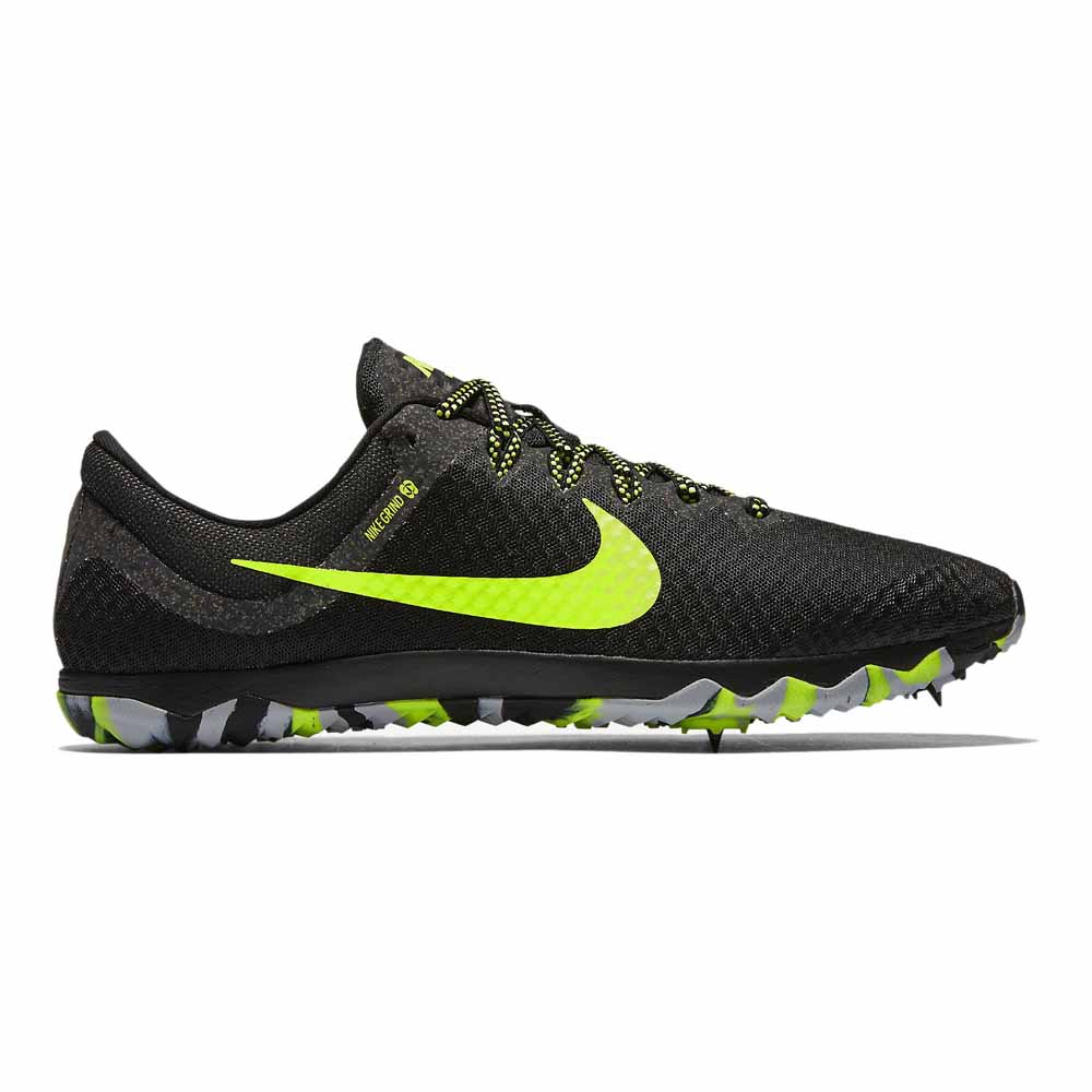 best website 8998b 3cfdd Nike Zoom Rival XC buy and offers on Runnerinn