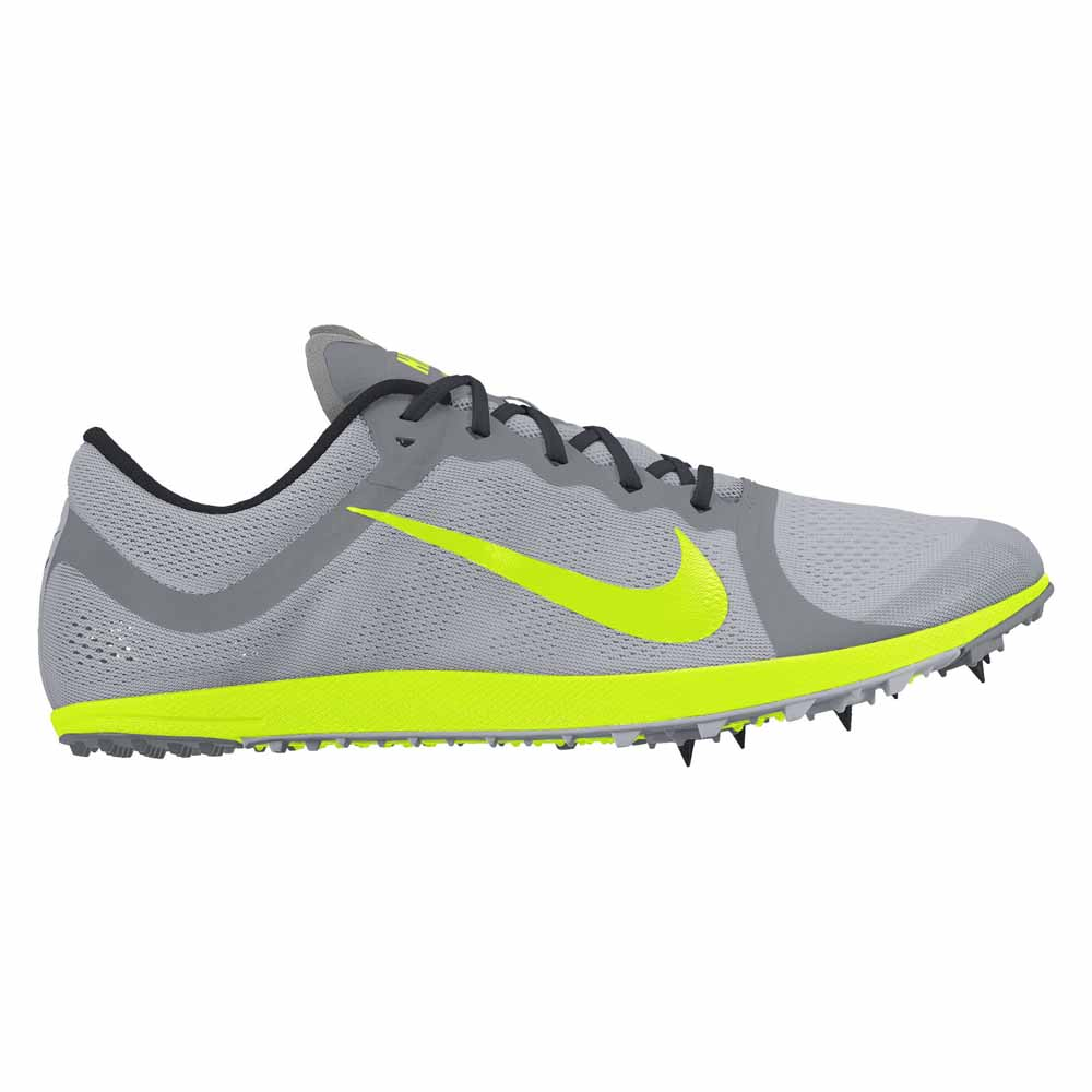 6659e77317e4f Nike ZOOM XC buy and offers on Runnerinn