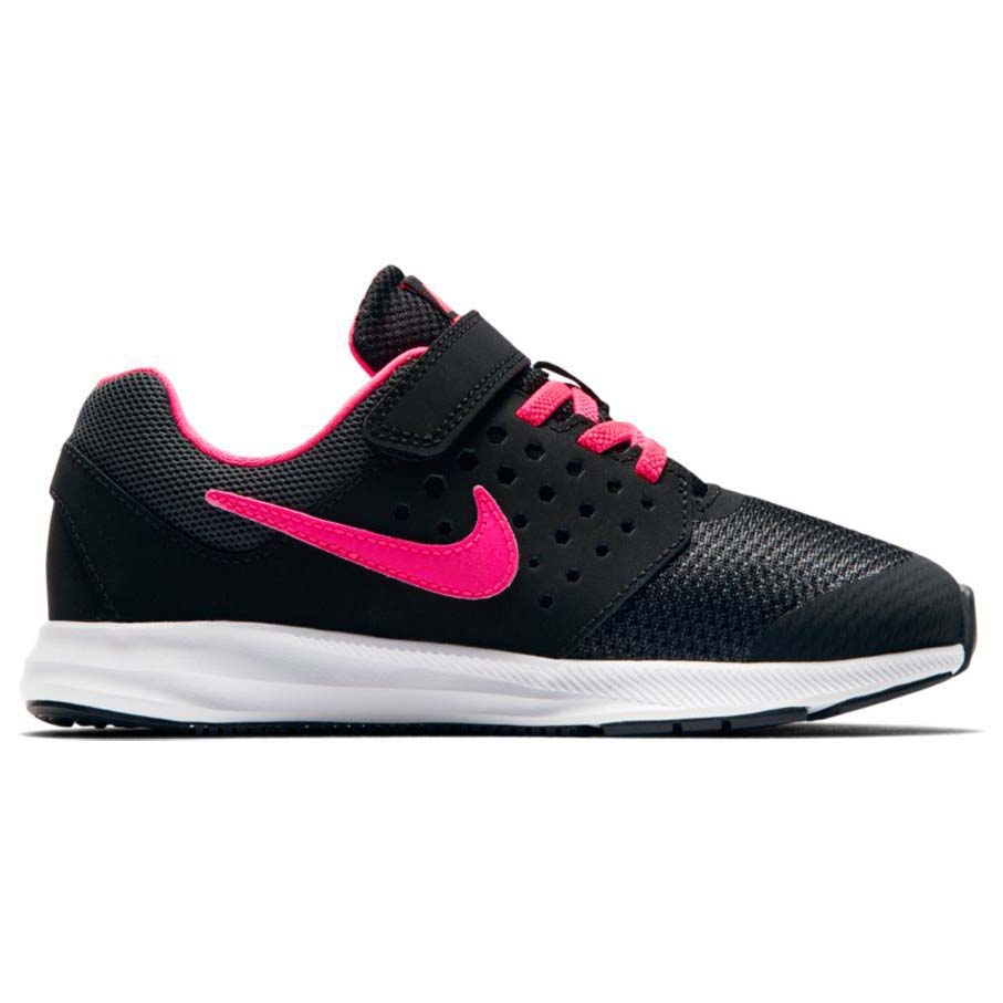 8718bcf55909 Nike Downshifter 7 Psv buy and offers on Runnerinn