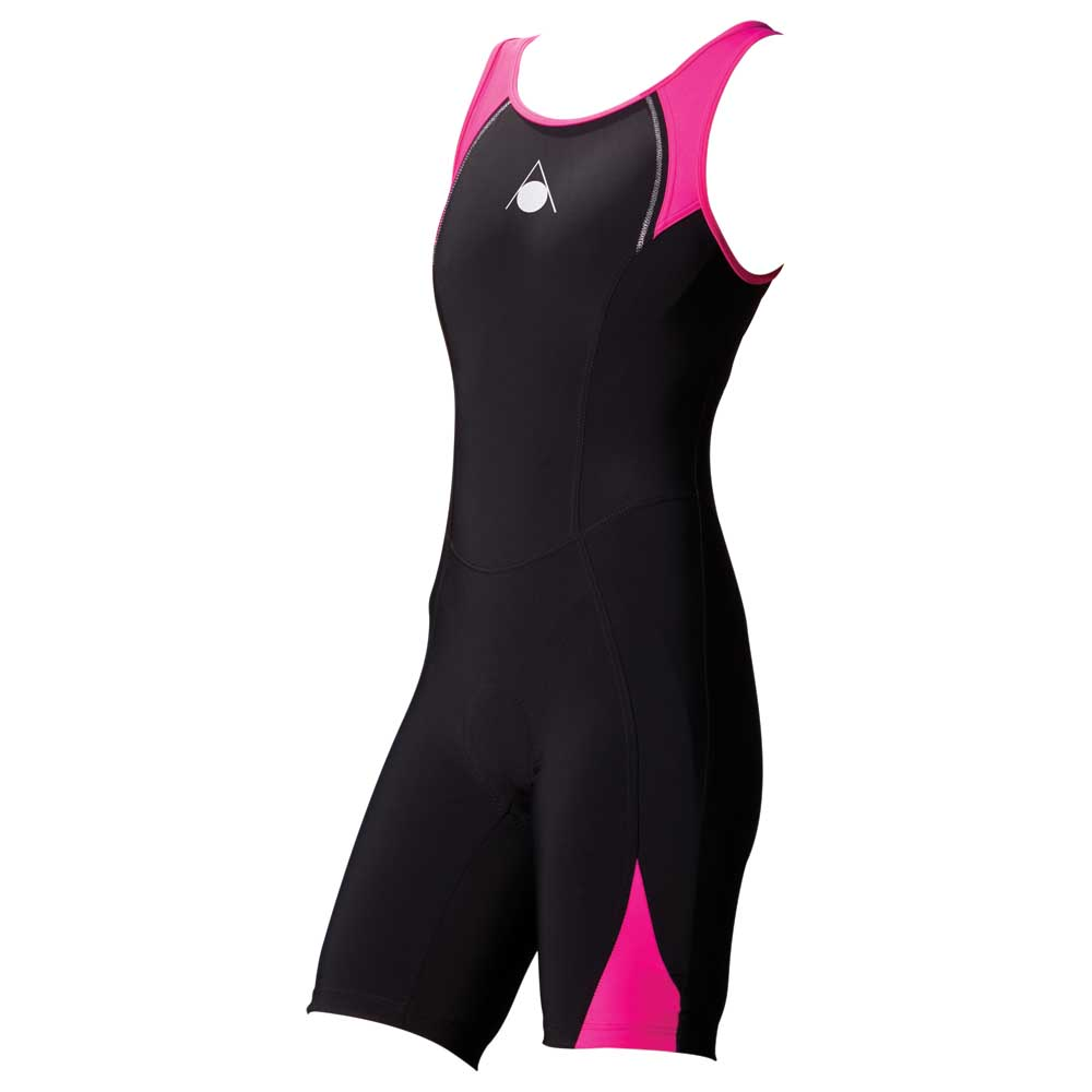 Aquasphere Energize Tri Suit