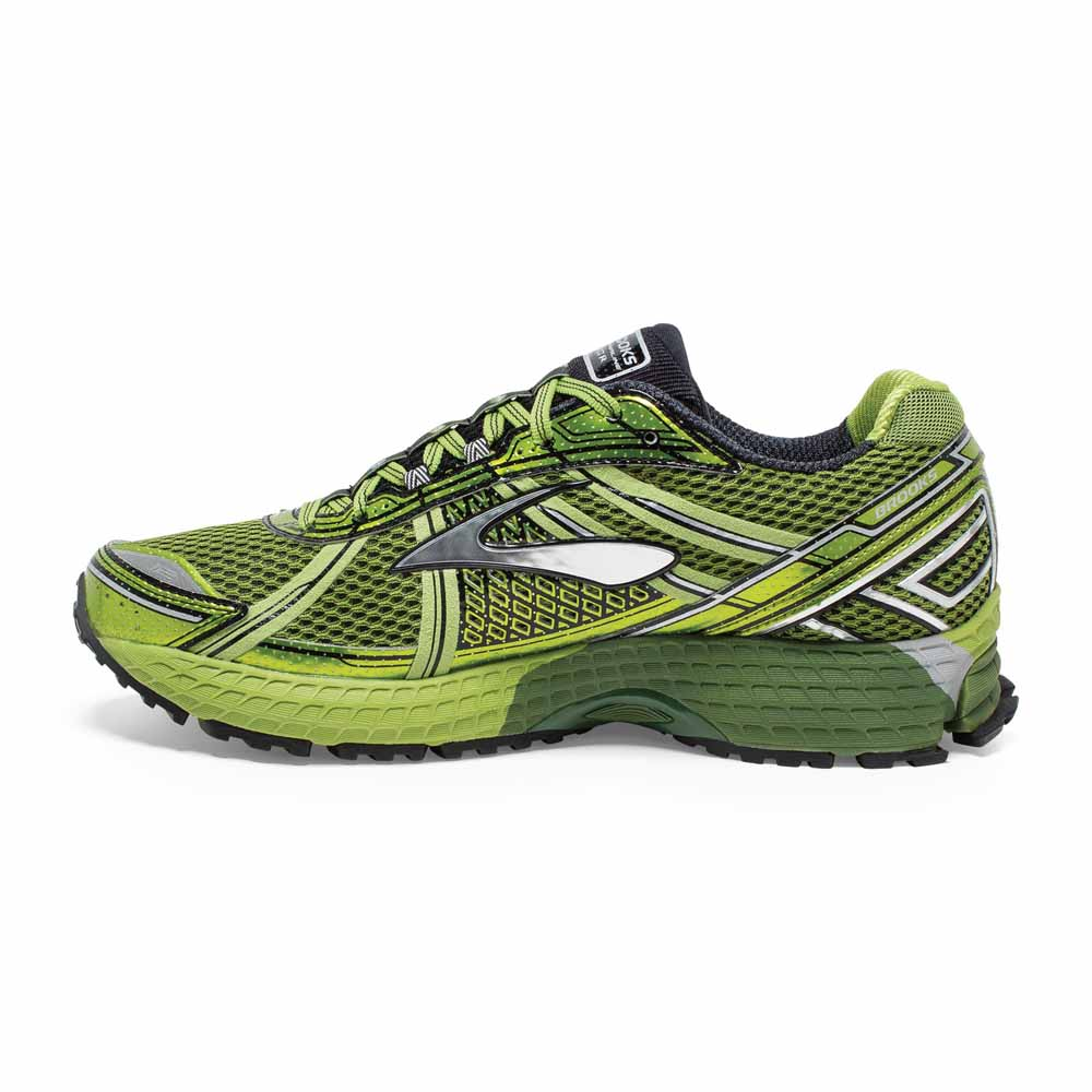 149747fb3ece9 Brooks Adrenaline ASR 12 buy and offers on Runnerinn