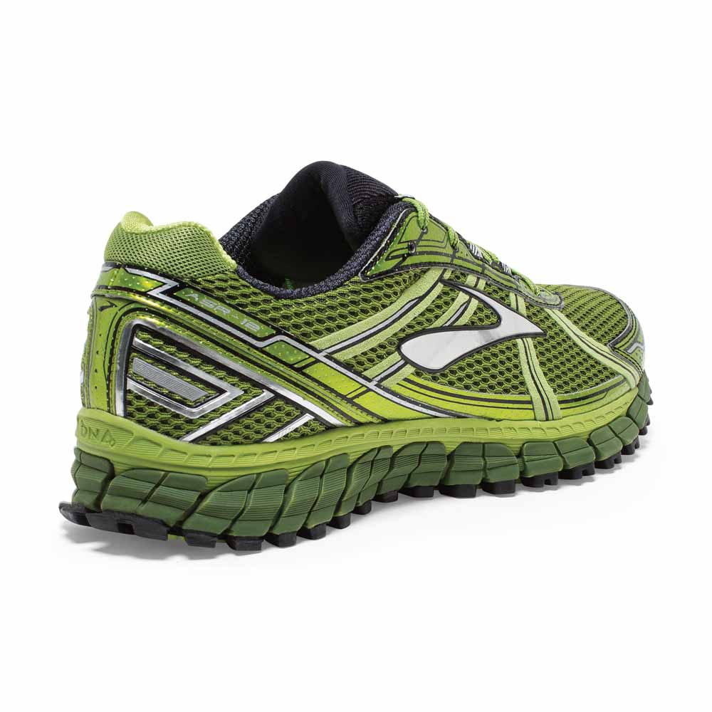 a9d261ed716f4 Brooks Adrenaline ASR 12 buy and offers on Runnerinn