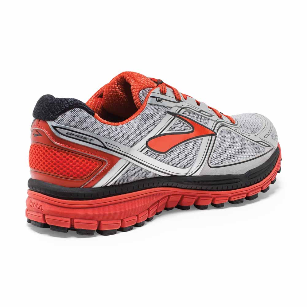 46a8d056924 Brooks Ghost 8 Goretex buy and offers on Runnerinn