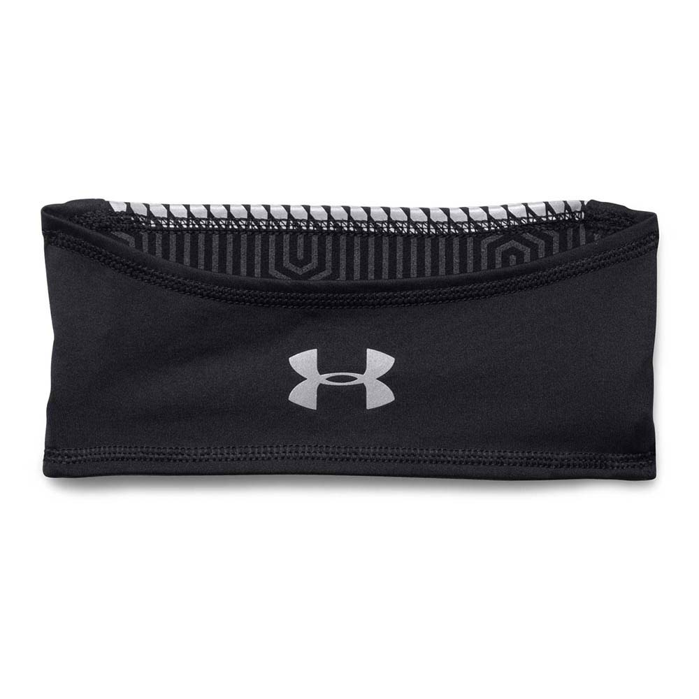 Under armour Coldgear Infrared Run Band