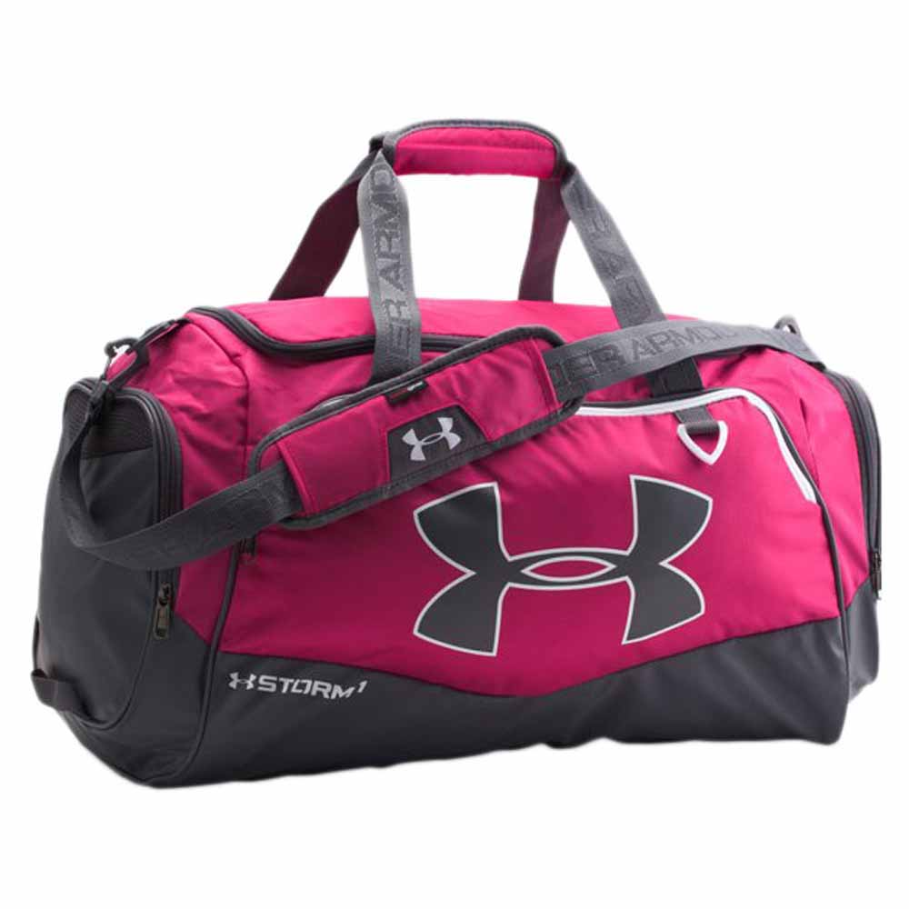 Under armour Storm Undenable Mid Duffel