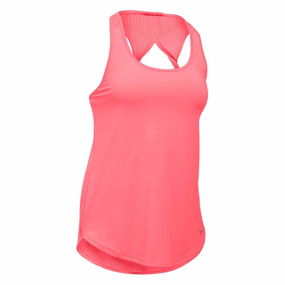 Under armour Fly By 2 Tank