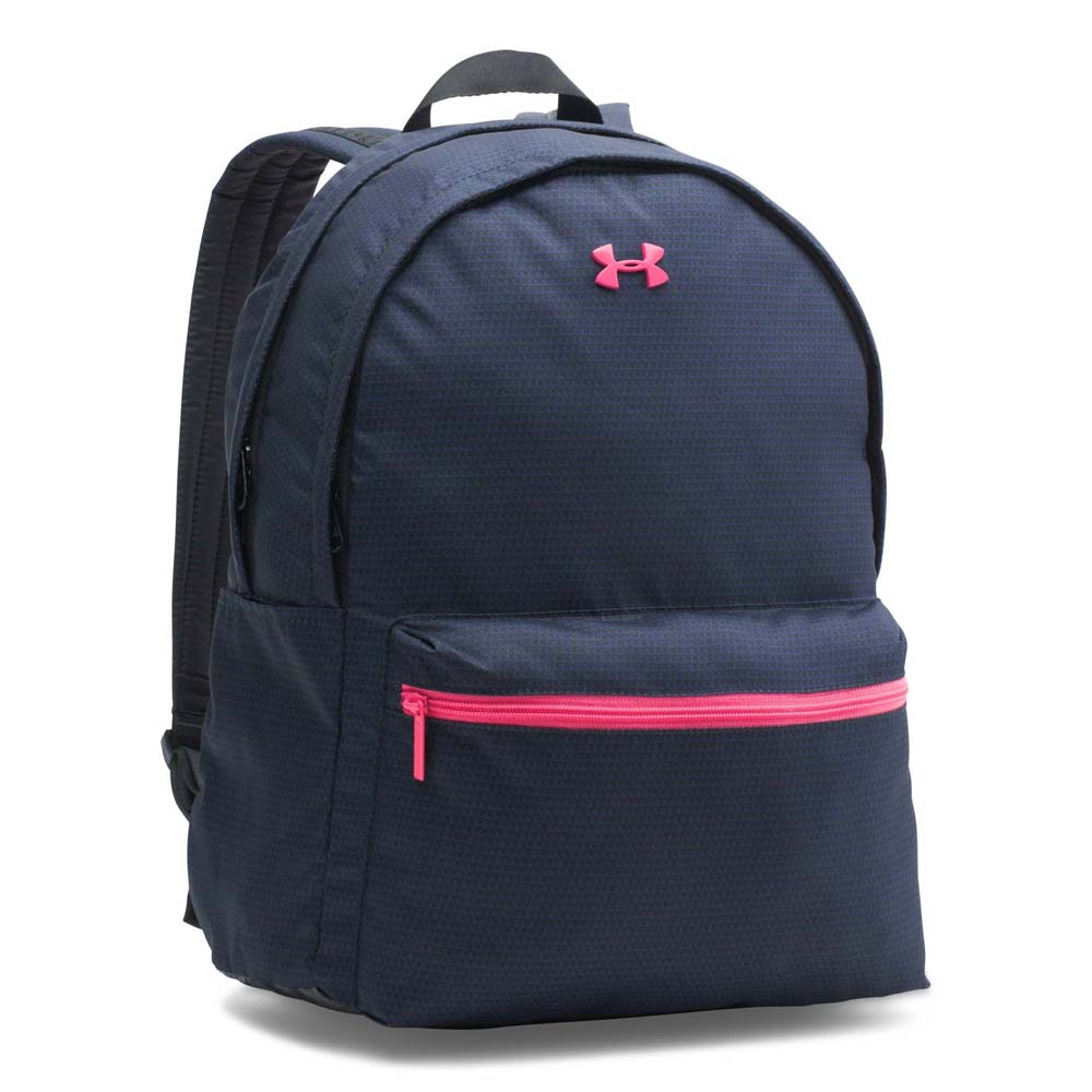 Under armour Favourite Backpack