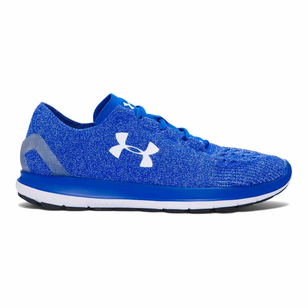 Under armour SpeedForm SlIngride