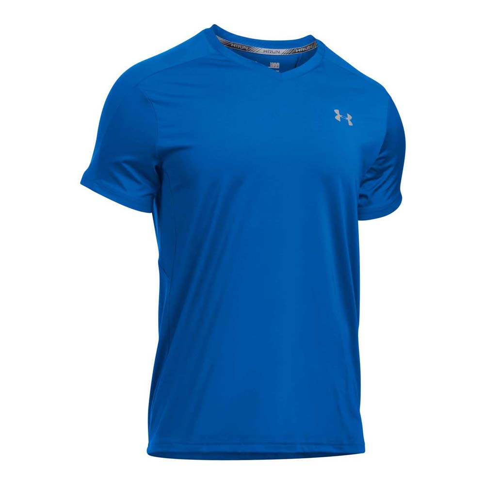 Under armour Coolswitch V Neck