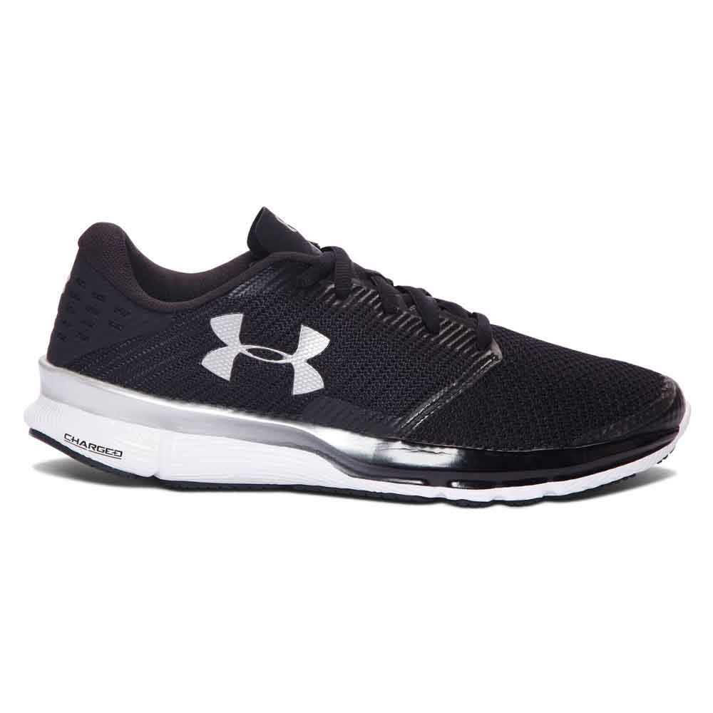 Under armour Charged Reckless