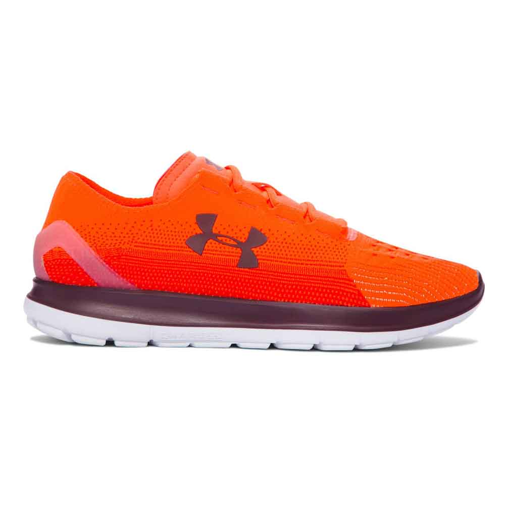 Under armour SpeedForm SlIngride Fade