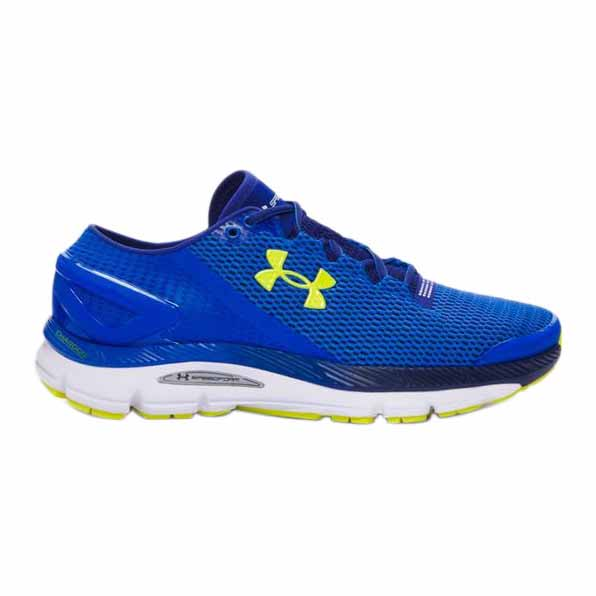 Under armour SpeedForm Gemini 2.1