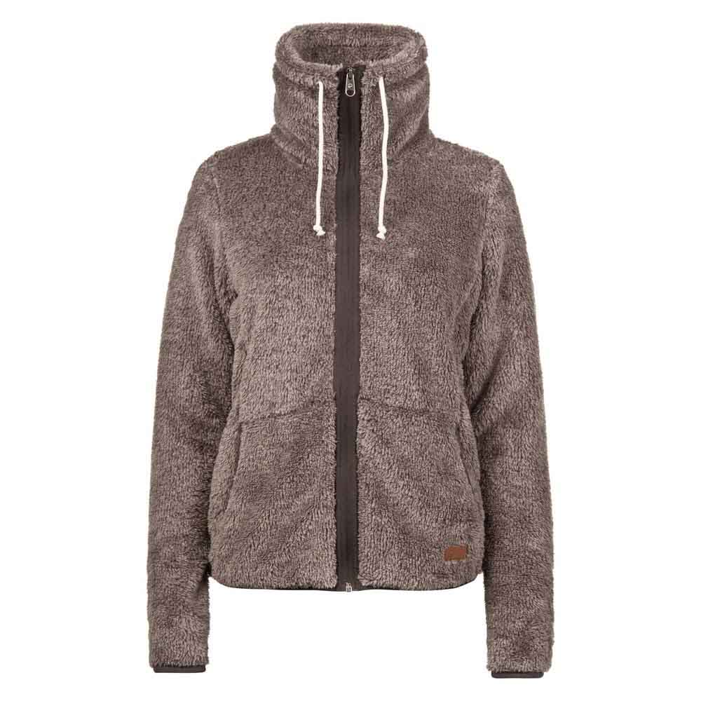 Protest Riri 16 Full Zip