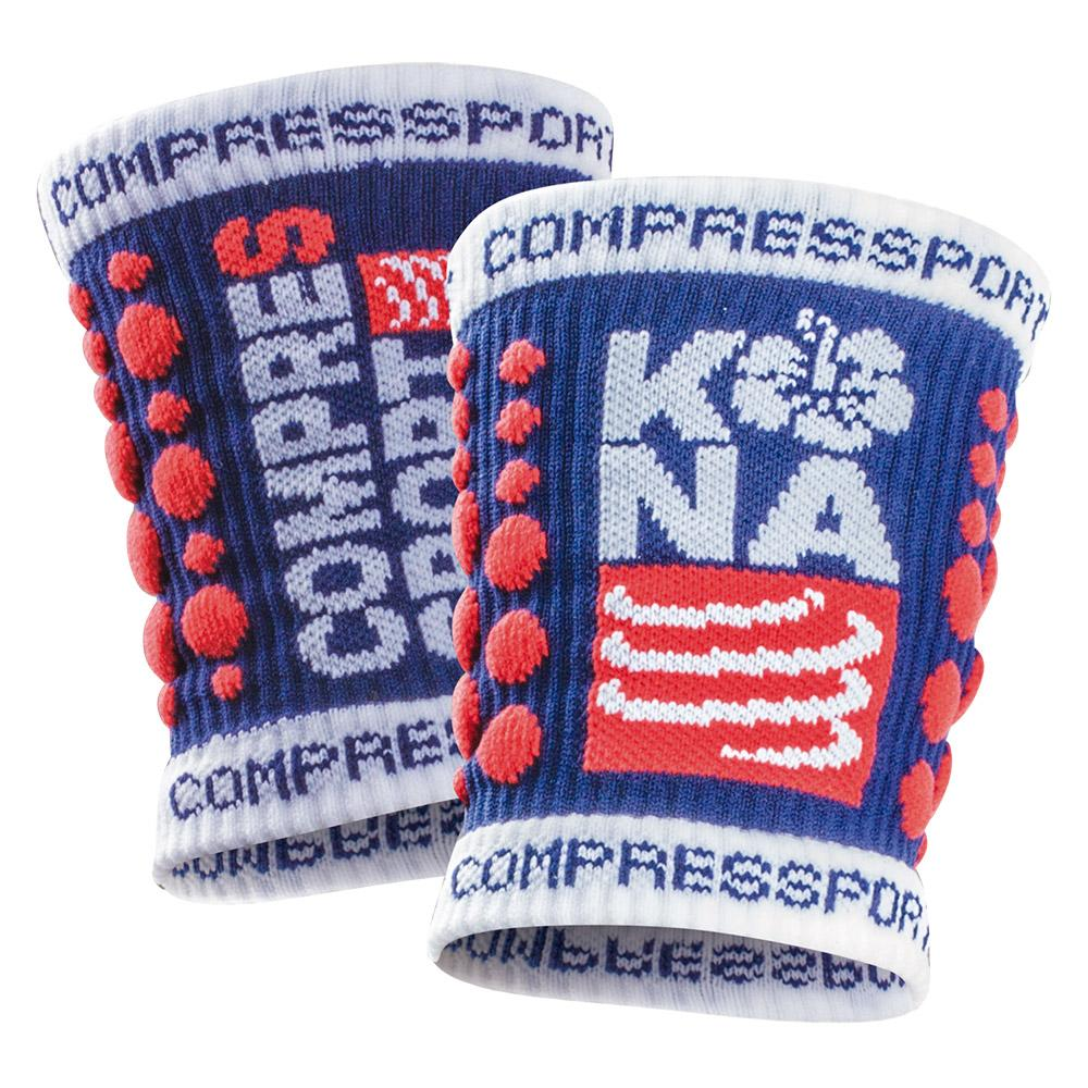 Compressport WristBand