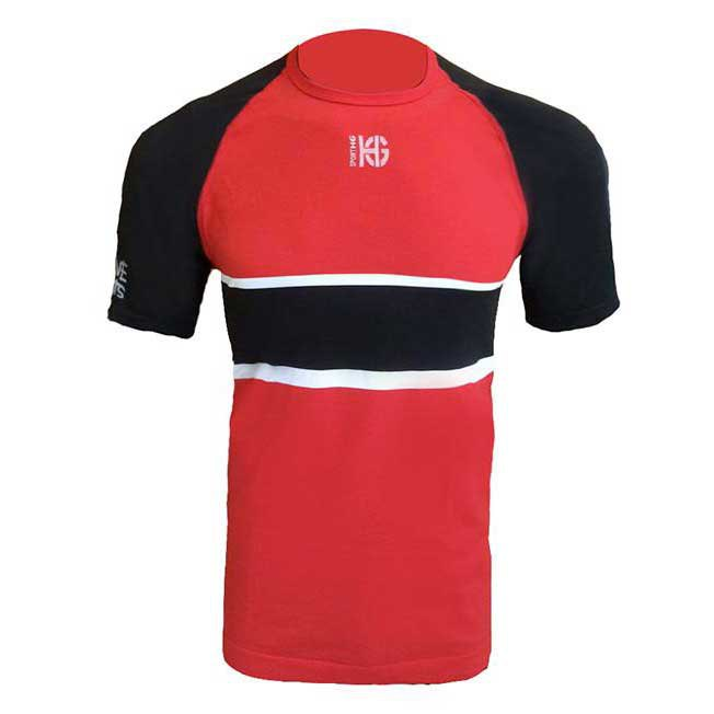 Sport hg Basic Short Sleeve
