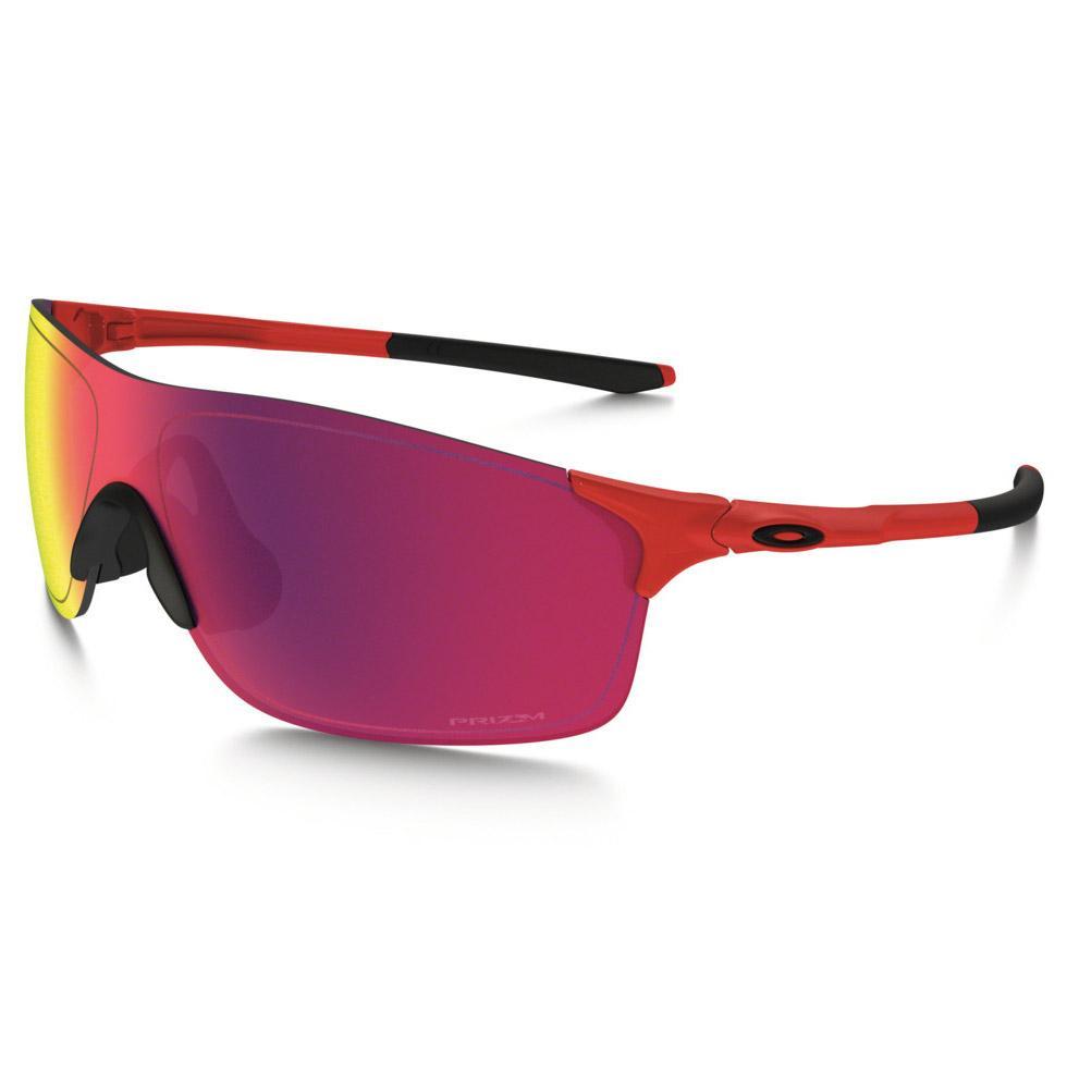 Gafas Oakley Evzero Pitch