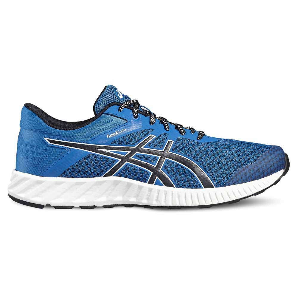 b3f003de6f289 Asics FuzeX Lyte 2 buy and offers on Runnerinn