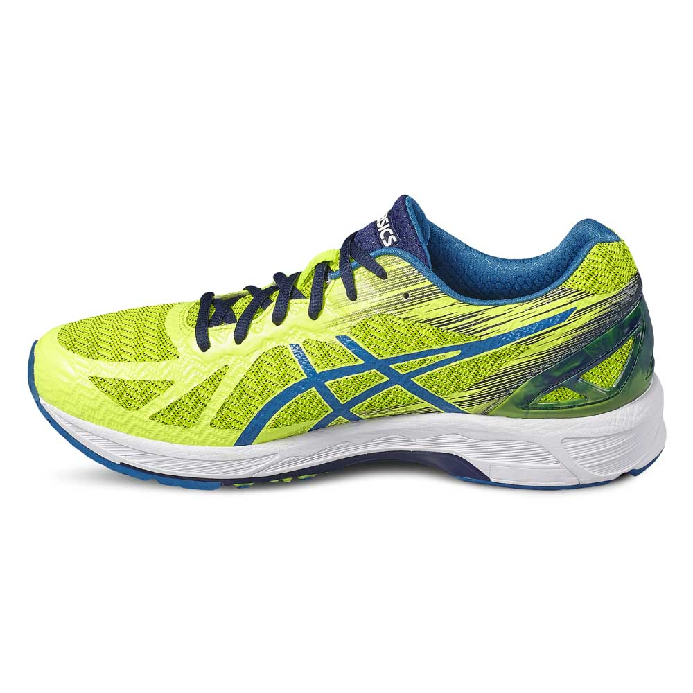 Buy asics ds trainer > Up to OFF67% Discounted