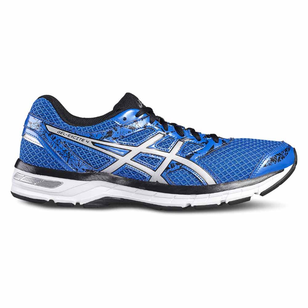 Asics Chaussures Running Gel Excite 4, Runnerinn