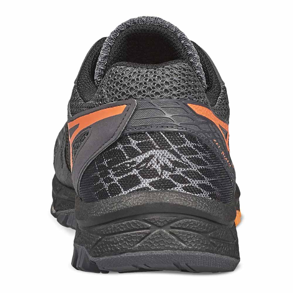 8ce22de41a Asics Gel FujiAttack 5 buy and offers on Runnerinn