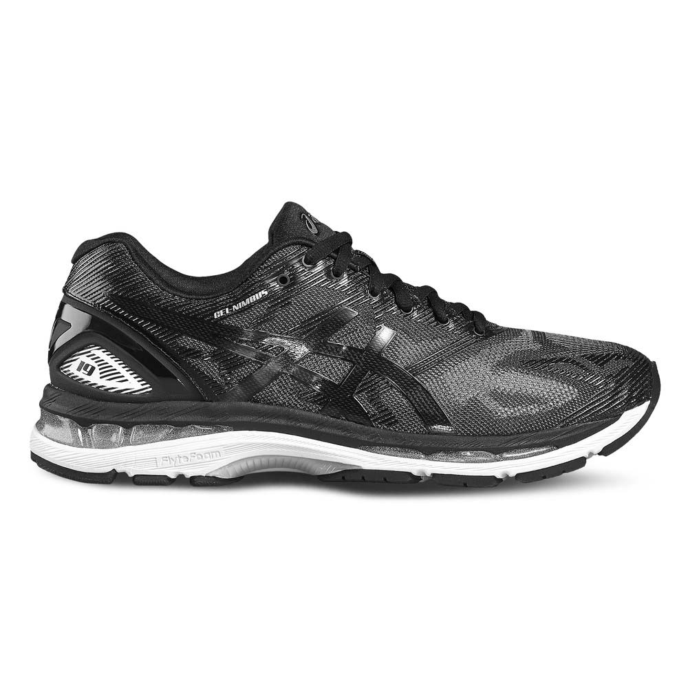 Zapatillas running Asics Gel Nimbus 19